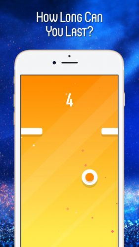 app-development-hyper-casual-games-tap-tapity-iphone-03