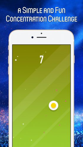 app-development-hyper-casual-games-tap-tapity-iphone-04