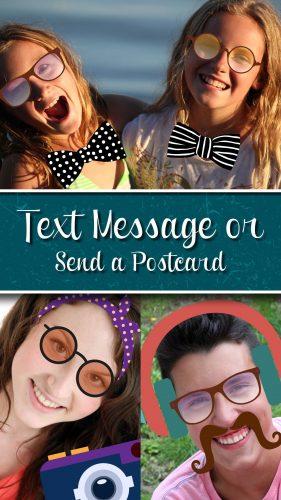 app-development-photo-apps-hipstacam-turn-friends-into-hipsters-04