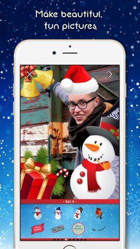 app-development-photo-apps-santa-claus-photo-booth-02