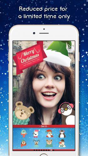app-development-photo-apps-santa-claus-photo-booth-04