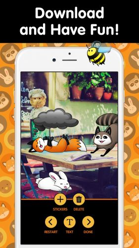 app-development-photo-apps-stupid-fox-free-comic-maker-05