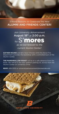 boise-graphic-design-email-marketing-boise-state-alumni-and-friends-center