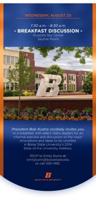 boise-graphic-design-email-marketing-boise-state-presidents-picnic