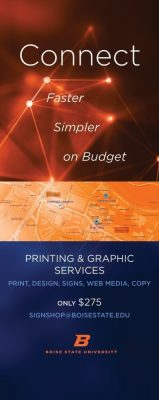 boise-graphic-design-large-format-print-boise-state-printing-graphics-pull-up-banner