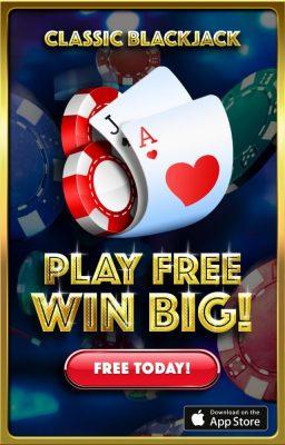 boise-graphic-design-online-ads-chartboost-classic-blackjack