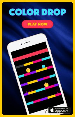 boise-graphic-design-online-ads-chartboost-color-drop
