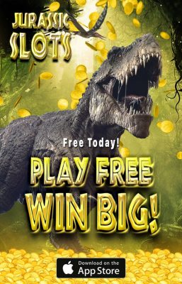 boise-graphic-design-online-ads-chartboost-jurassic-slots