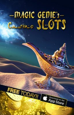 boise-graphic-design-online-ads-chartboost-magic-genies-casino-slots