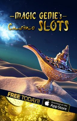 boise-graphic-design-online-ads-chartboost-magic-genies-casino-slots