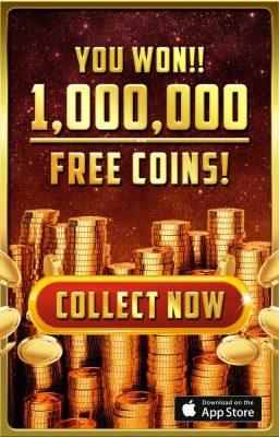 boise-graphic-design-online-ads-chartboost-million-coins