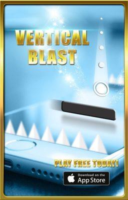 boise-graphic-design-online-ads-chartboost-vertical-blast